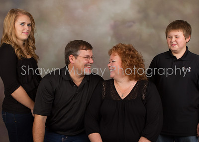 Johnson Family_112412_0014