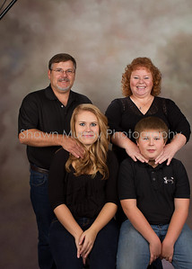 Johnson Family_112412_0011