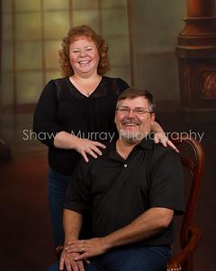 Johnson Family_112412_0029