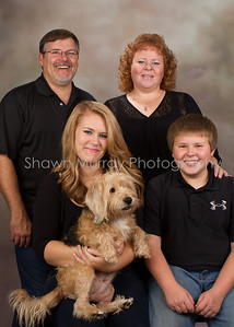 Johnson Family_112412_0010