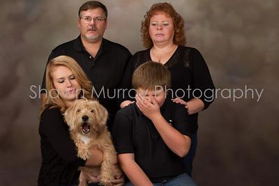 Johnson Family_112412_0009