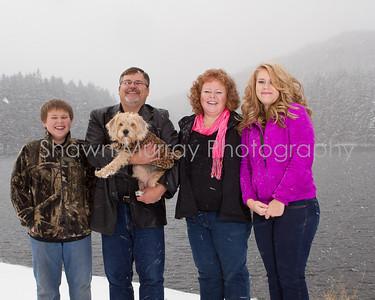 Johnson Family_112412_0005