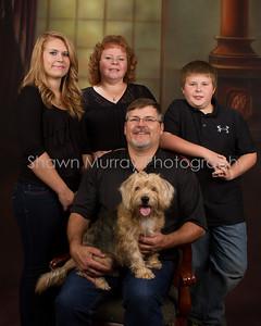 Johnson Family_112412_0026