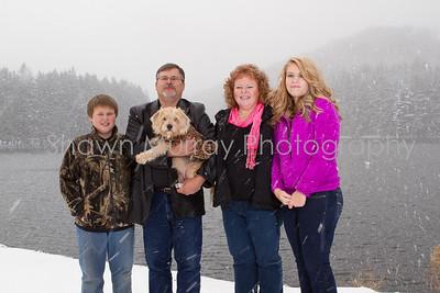 Johnson Family_112412_0003