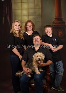 Johnson Family_112412_0025