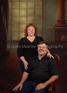 Johnson Family_112412_0028