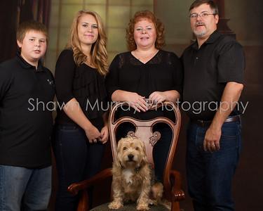 Johnson Family_112412_0022