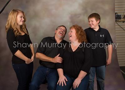 Johnson Family_112412_0013