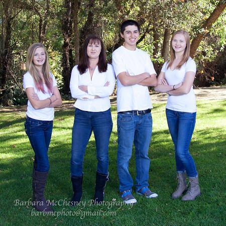Jo's family-21-1