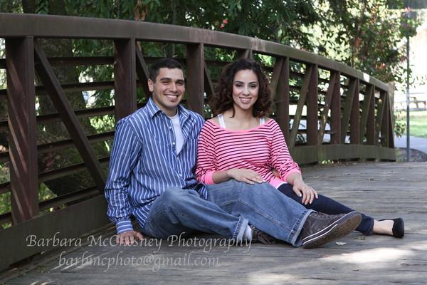 Juanita and Estevan-28