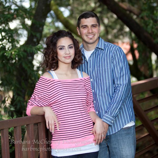 Juanita and Estevan-19