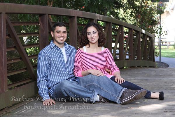 Juanita and Estevan-26
