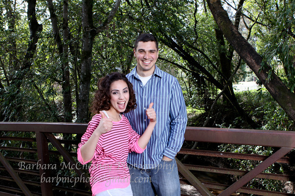 Juanita and Estevan-25