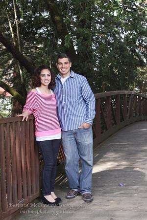Juanita and Estevan-17