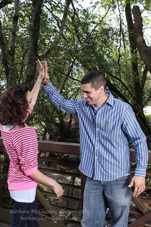 Juanita and Estevan-24