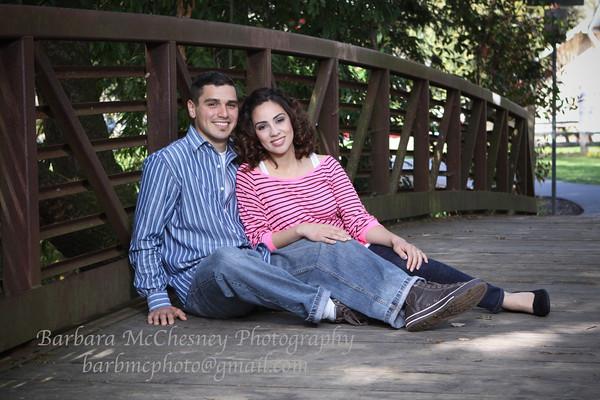 Juanita and Estevan-29