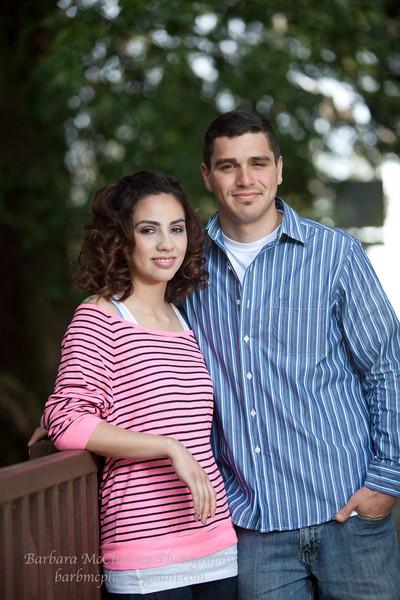Juanita and Estevan-20