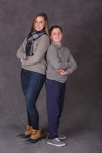 Kammer Cousins-11