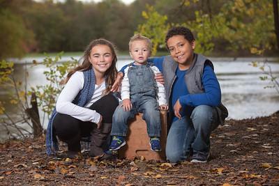 Ketterman Family 18