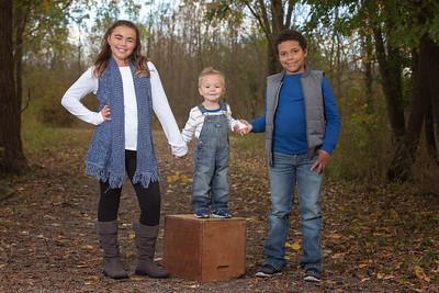 Ketterman Family 27