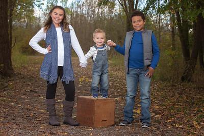 Ketterman Family 25
