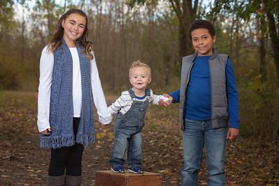 Ketterman Family 29
