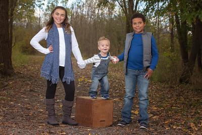 Ketterman Family 26