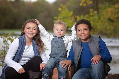 Ketterman Family 19