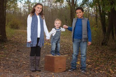 Ketterman Family 31