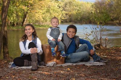 Ketterman Family 9