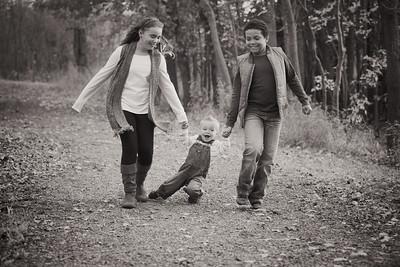 Ketterman Family 34