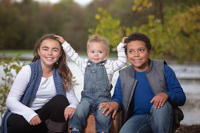 Ketterman Family 23
