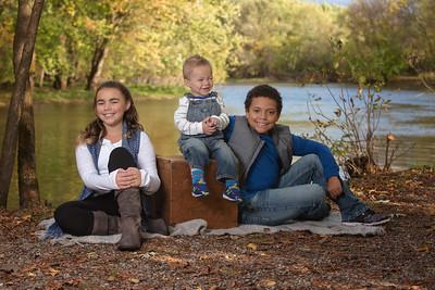 Ketterman Family 41
