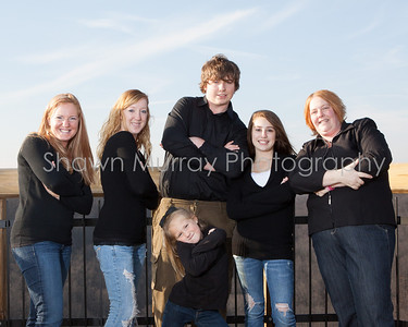 Kightlinger Family_111012_0020