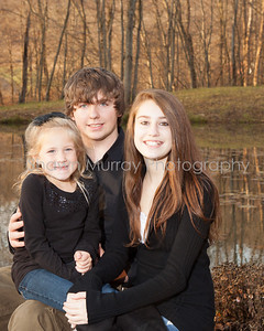 Kightlinger Family_111012_0027