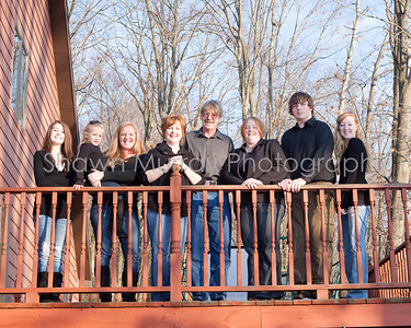 Kightlinger Family_111012_0021