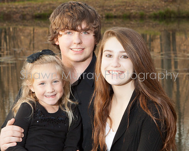 Kightlinger Family_111012_0026