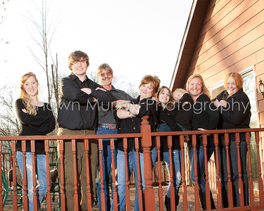 Kightlinger Family_111012_0024