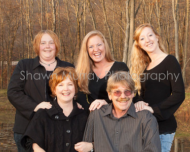 Kightlinger Family_111012_0040