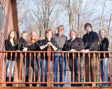 Kightlinger Family_111012_0022