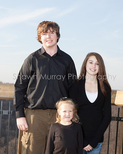 Kightlinger Family_111012_0016