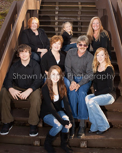 Kightlinger Family_111012_0005