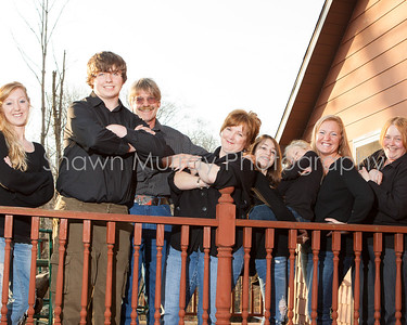 Kightlinger Family_111012_0025