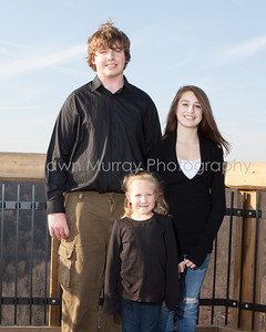 Kightlinger Family_111012_0014