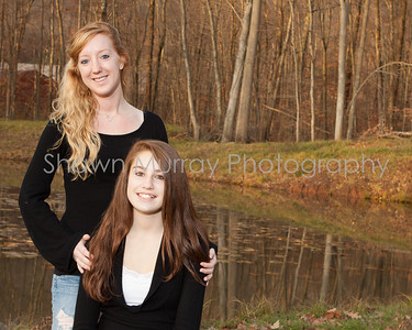 Kightlinger Family_111012_0047