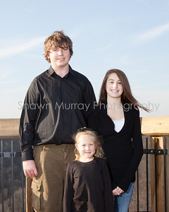 Kightlinger Family_111012_0015