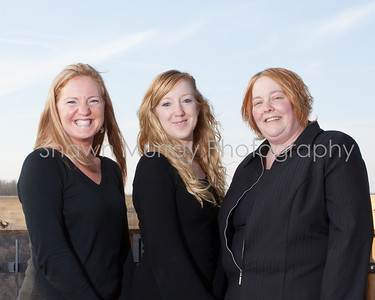Kightlinger Family_111012_0008