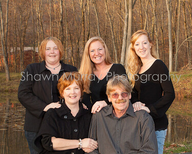Kightlinger Family_111012_0043
