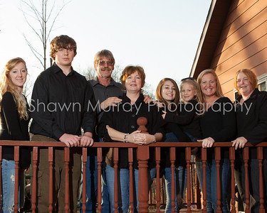 Kightlinger Family_111012_0023