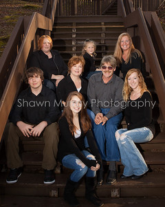 Kightlinger Family_111012_0004